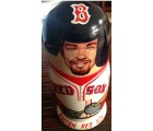 Red Sox Matryoshka Dolls